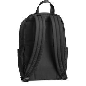 Timbuk2 Mini Ramble Plecak 12l czarny